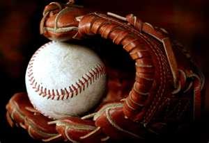 baseballpic