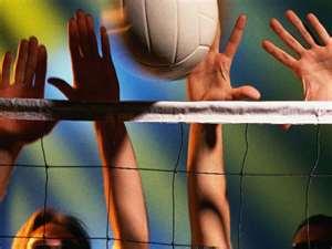 volleyballpic2